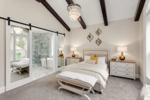 bedroom-lighting-sarasota-3