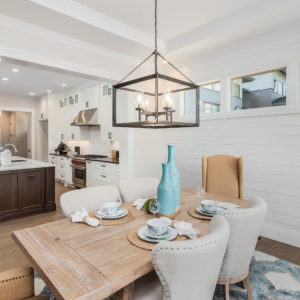dining-room-lighting-sarasota-square